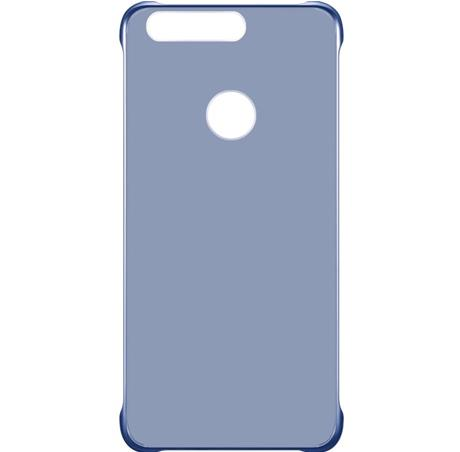 huge discount 7bcb5 91594 Honor 8 Protective Cover Case - zadní kryt, Blue