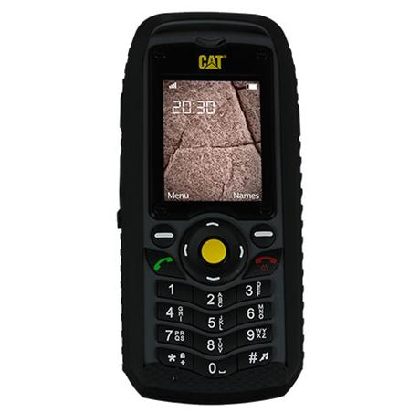 673a19b4b5d Mobilní telefony Caterpillar