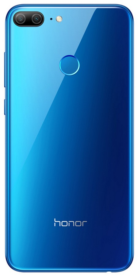 sapphire blue pics